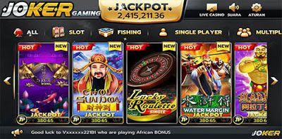 Pin Di Poker1onedotpoker