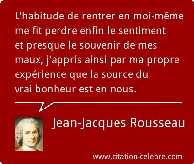 Top quotes by Jean Jacques Rousseau-https://s-media-cache-ak0.pinimg.com/474x/57/ea/a0/57eaa051507462d42c07a62d43c1978f.jpg