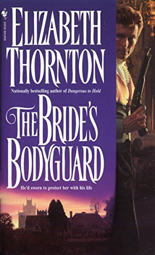 Download Pdf The Brides Bodyguard A Novel Free Epub Mobi Ebooks Bodyguard Novels Bride