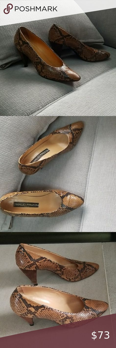 Massini Womens size 8 Shoes Tapestry Flats Loafers