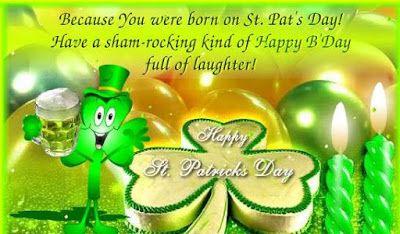 St Patricks Day 2018 Wishes St Patricks Day St Patricks Day Quotes Happy St Patricks Day