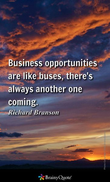 Richard Branson Quotes Emerson Quotes View Quotes Albert