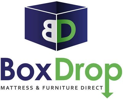 Boxdrop Rockford A Top Rated Mattress Store In Rockford Il Is Now Offering A New Stock Of Mattresses At A Special Disco Mattress Store Mattress Shop Mattress