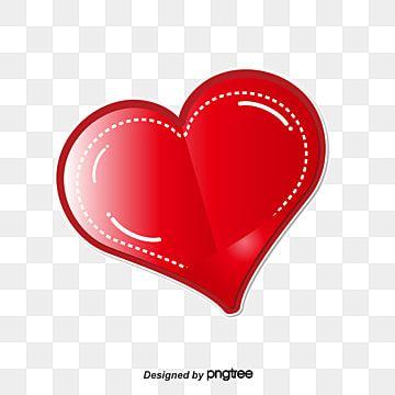 Il Cuore Di Cartone Stereo Vettore Di Cartone Animato Cuore Vettoriale Cartone Animato Png E Vector Per Il Download Gratuito In 2021 Cartoon Heart Cartoons Vector Heart Hands Drawing
