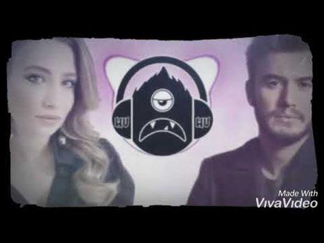 Irmak Arici Mustafa Ceceli Muhur Youtube Youtube Sarkilar Muzik