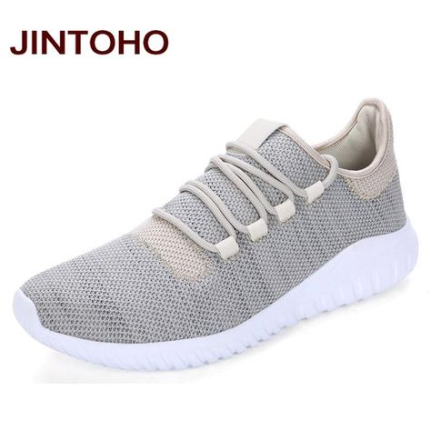 sports shoes best quality material