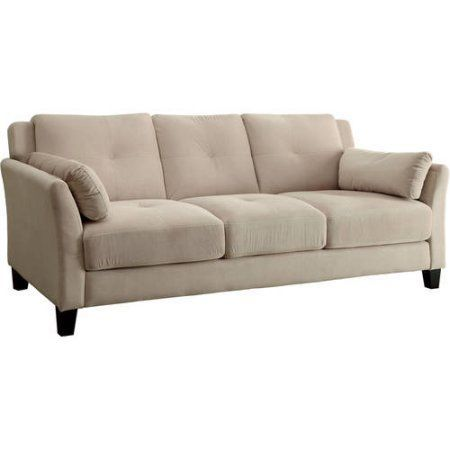 4 Fascinating Tips Upholstery Studio Space Modern Upholstery Decor