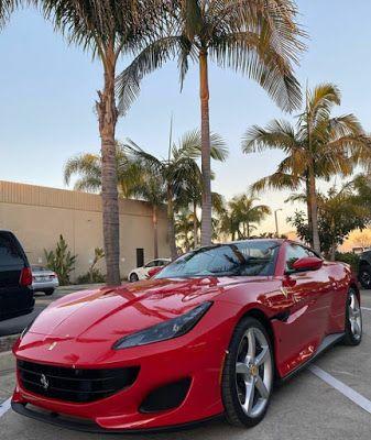 أفضل صور و خلفيات احدث سيارات فيراري Ferrari Wallpaper احدث سيارات فيراري Ferrari صور سيارات فيراري Ferrari الجديده اجمل خلفيات صور سيارا Ferrari Bmw Bmw Car