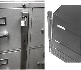 Cabifili Com Filing Cabinet Drawer Filing Cabinet Storage Cabinets