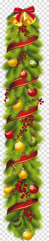 Christmas Decoration Christmas Ornament Garland Christmas Transparent Backgrou Christmas Decorations Ornaments Christmas Decorations Christmas Ornament Frame