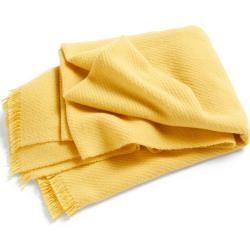 Reduzierte Wolldecken Plaids Wolldecke Plaid Decke Und Alpaka