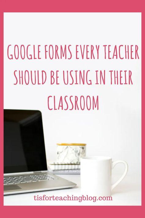 High School Classroom, High School Science, Science Classroom, Classroom Ideas, Classroom Libraries, Elementary Science, Music Classroom, Kindergarten Classroom, Google Classroom