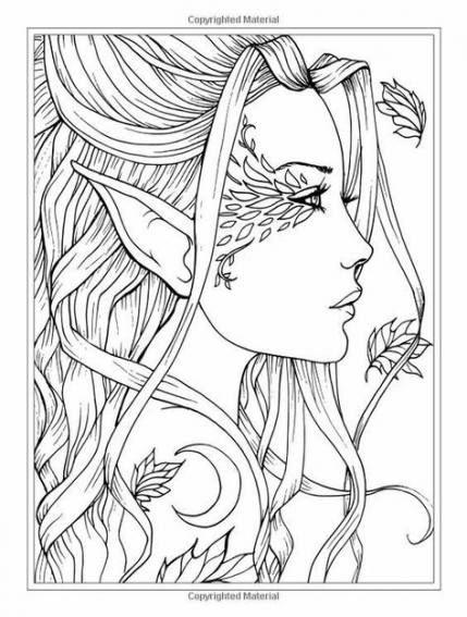 Pin On Beautiful Drawings
