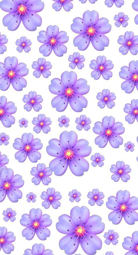 #лайк #подписка #cherrygirl #follow #like #pinterest #background
