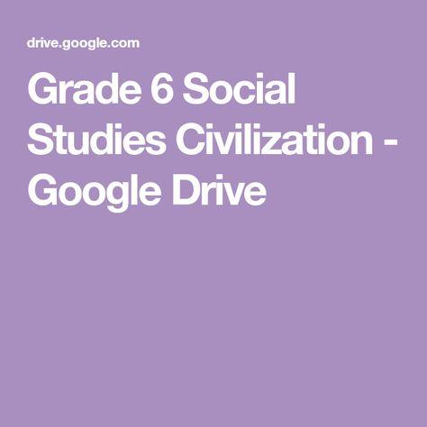 160 North Star Social Studies General Ideas Social Studies North Star 6th Grade Social Studies