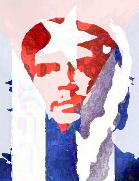 Che Guevara Traveldeeper Visitcuba Ernesto Che Visit Cuba Artist