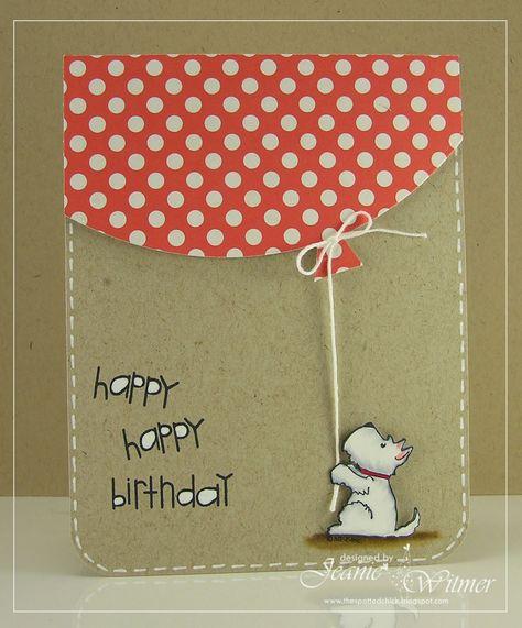 400 Birthday Cards Ideas Birthday Cards Handmade Birthday Cards Cards