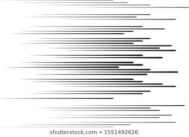 Speed Lines Arrow Form Vector Illustration Stock Vector Royalty Free 1386253742 In 2020 Vector Illustration Stock Vector Illustration