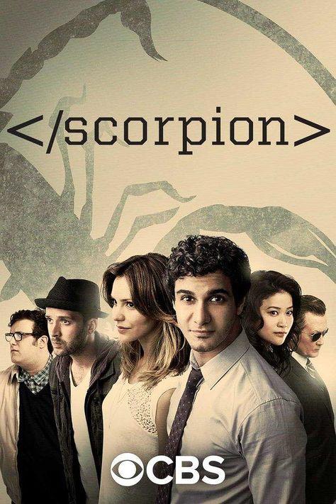 List Of Pinterest Scorpion Tv Show Wallpaper Tvs Images Scorpion
