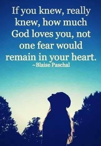 Pin By Sherie Smith On God Is Good God Loves You Gods Love God Is Good