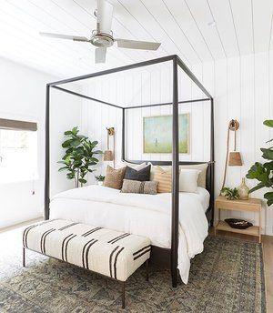 Eastside Costa Mesa Pure Salt Interiors Bedroom Design Bedroom Inspirations Home Bedroom