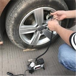 10 Best Portable Air Pump For Car Tires Do Not Buy Before Reading This Motoring Essentials Guide Portable Air Pump Car Tires Best Portable Air Compressor