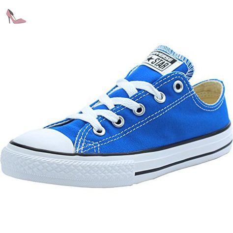 converse bleu soar