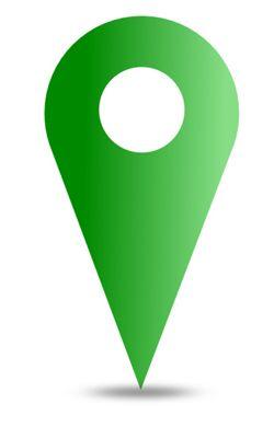 Logo Localisation Recherche Google Recherche Google Google