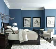 Image Result For Decorating With Black Furniture Small Master Bedroom Remodel Bedroom Master Bedrooms Decor