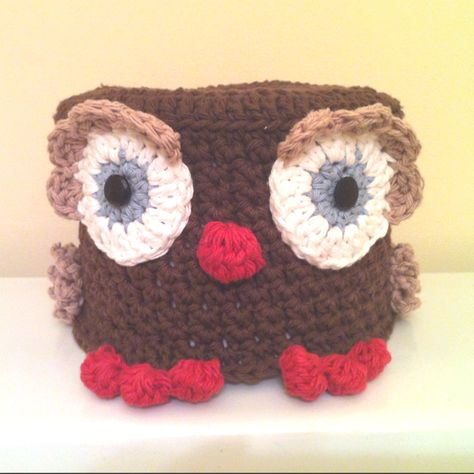 27 best images about Crochet novelty Toilet Roll Covers on