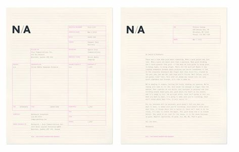 Invoice Design 50 Examples To Inspire You Graphic resume, Grid - 1099 invoice