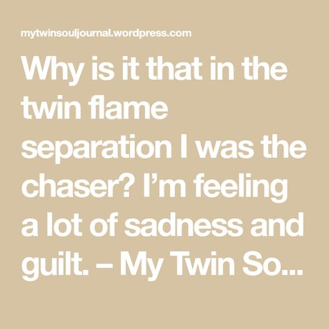 List of Pinterest twin flame separation images & twin flame