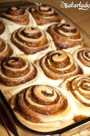 The World S Greatest Cinnamon Rolls Cinnamon Rolls Recipe Sweet