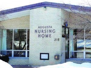 Dating in nursing homes — img 6