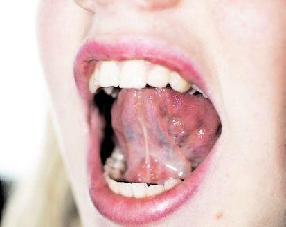 Carly parker fuck a pornstar