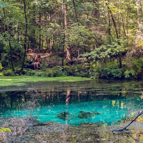 Pa Secret Spots In Pennsylvania You Must Add To Your Fall Bucket List - Narcity Beautiful Places To Travel, Cool Places To Visit, Places To Go, Altoona Pennsylvania, Vacation Spots, Vacation Places, Family Vacations, Adventure Is Out There, Historical Sites