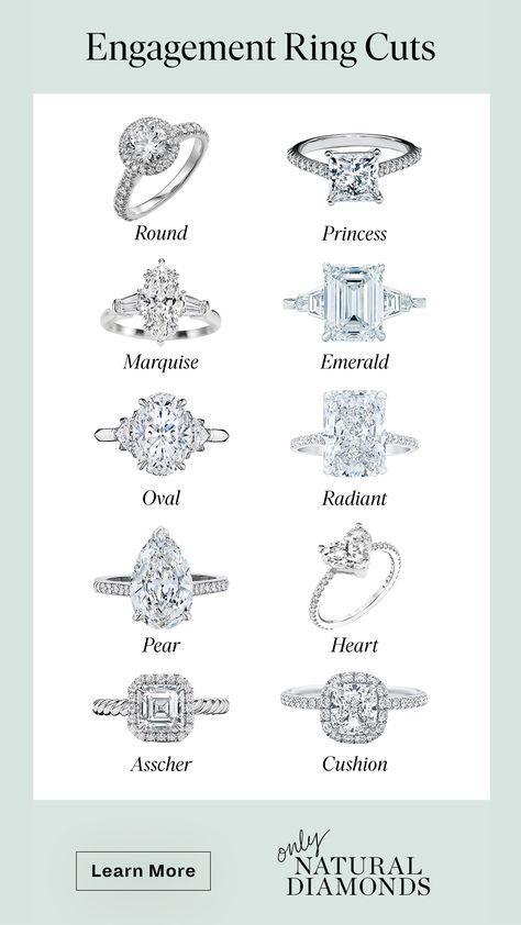 Cute Engagement Rings, Wedding Engagement, Diamond Engagement Rings, Wedding Bands, Wedding Day, Black And White Graffiti, Greece Wedding, Cute Wedding Ideas, Descendants