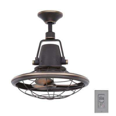 Rustic Ceiling Fans With Lights Caged Ceiling Fan Ceiling Fan Ceiling Fans Without Lights