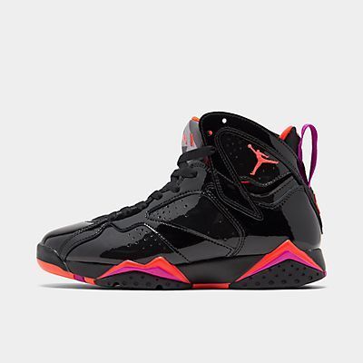 Air Jordan Retro 7 Basketball Shoes