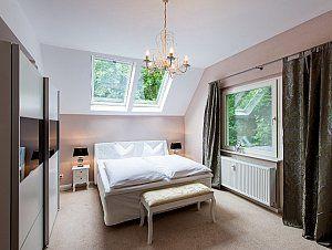 Ferienwohnung Wernigerode 10 Jpg Wohnung Ferienwohnung Haus Deko