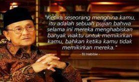 48 Ideas Quotes Indonesia Motivasi Pendidikan Quotes Cinta