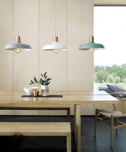 Trendy Kitchen Lighting Ideas Over Table Chandeliers Lamps 21 Ideas Kitchen Lighting Over Table Dining Table Lighting Dining Room Lighting