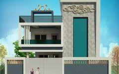 Petite Maison A Vendre Haute Saone Avec Abri De Jardin En Bois Occasion Et Maison Moderne Plain Pied Avec P House Design Modern House Design Home Design Images