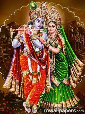 download radha krishna hd