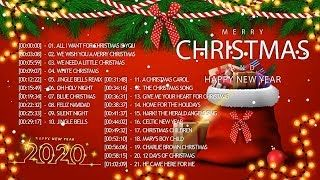 Merry Christmas 2020 Top Christmas Songs Playlist 2020 Best Christmas Songs Ever Christmas Songs Playlist Best Christmas Songs Merry Christmas Everybody