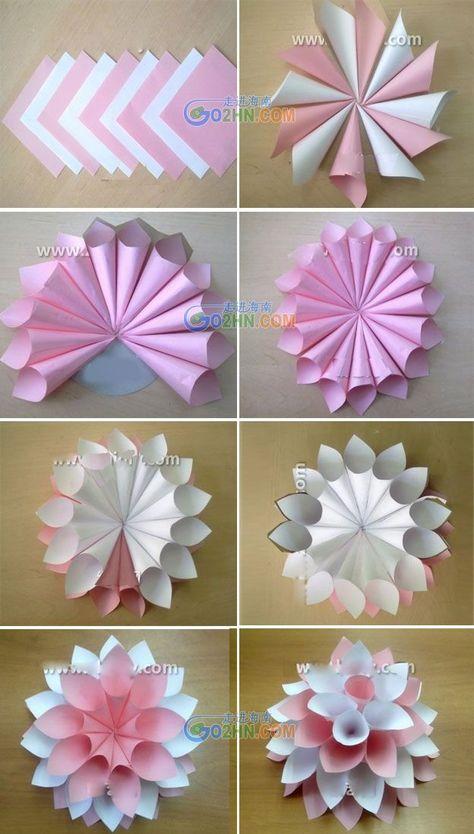 flor de loto                                                                    ... - #DE #Flor #loto