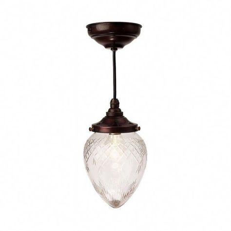 The Creative Of Victorian Ceiling Light Fixtures Victorian Edwardian A In 2020 Bathroom Lighting Ceiling Light Fixtures Ceiling Lights