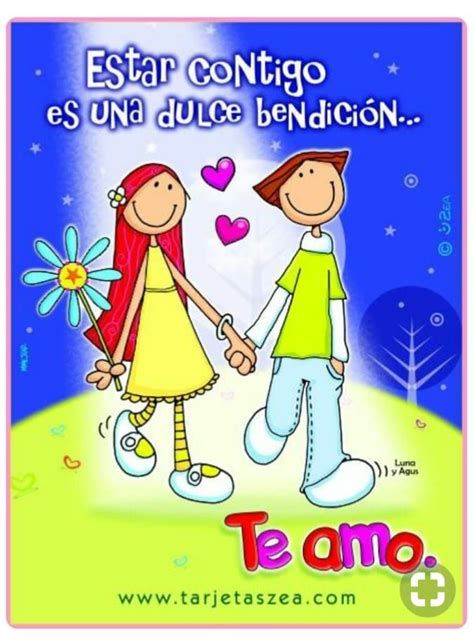 Pin By Gómez On Frases | Love Words, Bday Quotes, Cute