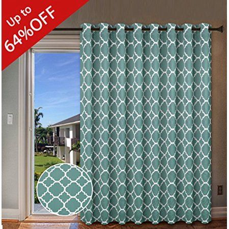 List Of Pinterest Sliding Doors Patio Curtains Ideas Sliding Doors