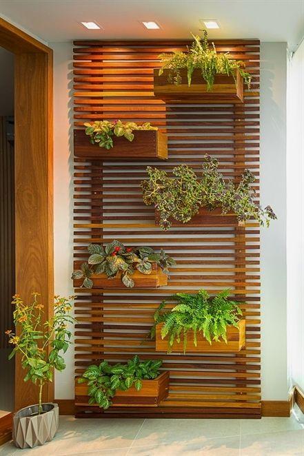 Beautiful Diy Vertical Pallet Garden Ideas That Will Save You Money And Space Vertical Garden Diy Vertical Garden Design Vertical Garden